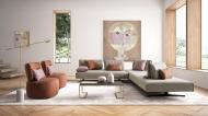 Високо качество и дизайн на достъпни цени – това са продуктите на Le Comfort, Италия. Компанията предлага множество модели моде