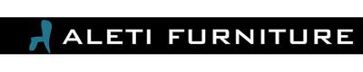 Разпродажба на налични продукти-модулна холна композиция колекция Kubo. Производител: ACF, Италия. Ликвидация на налични мебели-холни композиции, дивани, кресла, маси и столове.