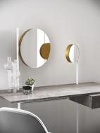 Модел Vanity, Bontempi