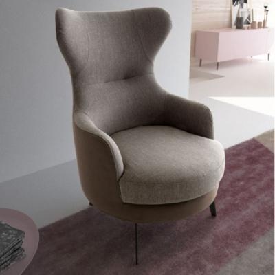 Модел Dodo, Le Comfort . Италиански модерни мебели - дивани,кресла,спални и др.