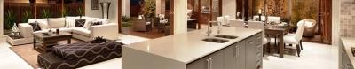 Класически италиански кухни от масив - модел Tiffany. Производител: ARREX, Италия. Класически кухни от масив, МДФ, ПДЧ с естествен фурнир, лак гланц, лак мат, ПВЦ покритие или ламинирани плоскости