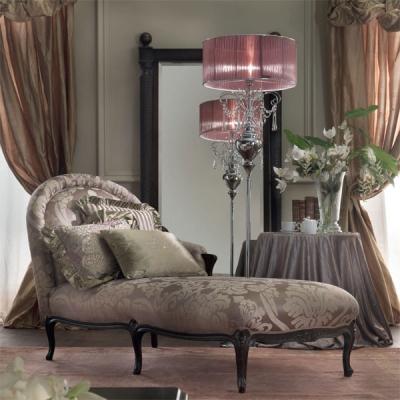 Луксозни италиански класически мебели за дневна-мека мебел, кресла, дивани, маси, столове, скринове, витрини, библиотеки, тв ком