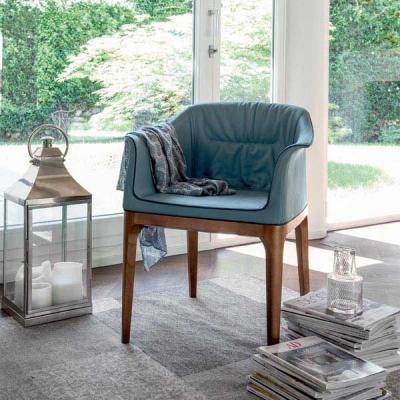 Столове с тапицерия