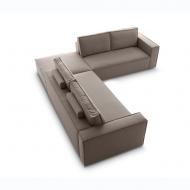 Мека мебел мод. Sintesi. Производител: Rigosalotti, Италия