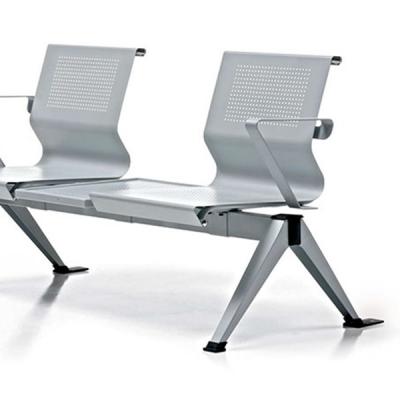 Мод. Aira - офис посетителски, работни, мениджърски и др. столове. Производител: Diemme, Италия. Модерни италиански офис столове
