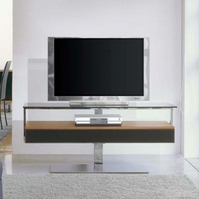 Мод. Bit - луксозна въртяща се стойка за телевизор. Производител: Antonelloitalia, Италия