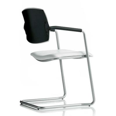 Мод. Ariel - офис посетителски, работни, мениджърски и др. столове. Производител: Diemme, Италия. Модерни италиански офис столов