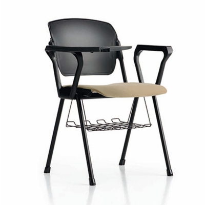 Мод. Bonn - офис посетителски, работни, мениджърски и др. столове. Производител: Diemme, Италия. Модерни италиански офис столове