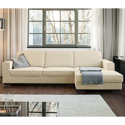 Мека мебел с изцяло сваляща се дамаска модел Cloud. Производител: Rigosalotti, Италия. Италиански модерни дивани. Разнообразие о