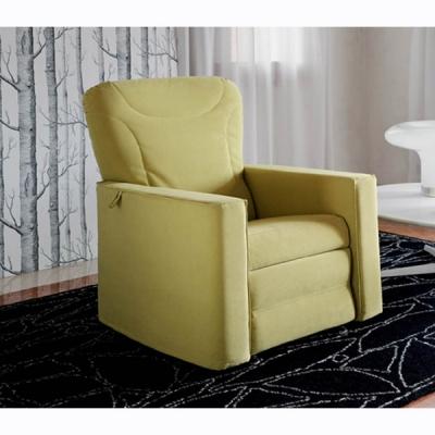 emy_rigosalotti_relax_chair