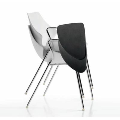 Колекция Eon. Производител: Diemme, Италия. Мултифункционален стол  за дома и офиса. Възможност за добавяне на различни аксесоар