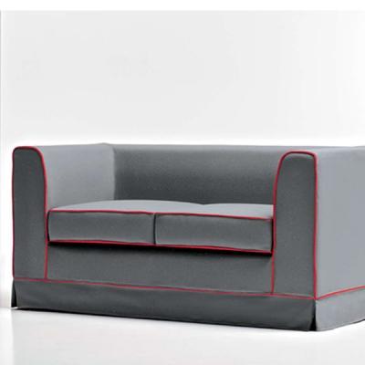 Модерни офис мебели - посетителски, конферентни, бар, работни и директорски столове, кожени и текстилни дивани. Производител: Di