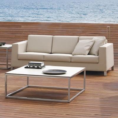 Колекция Jazz - мебели и аксесоари подходящи за външни условия. Производител: Point, Испания. Луксозни испански мебели за градин