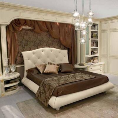 Класически модели мебели за спалня. Спални, гардероби, скринове, тоалетки, гардеробни, ламперия, огледала и др. аксесоари. Класи