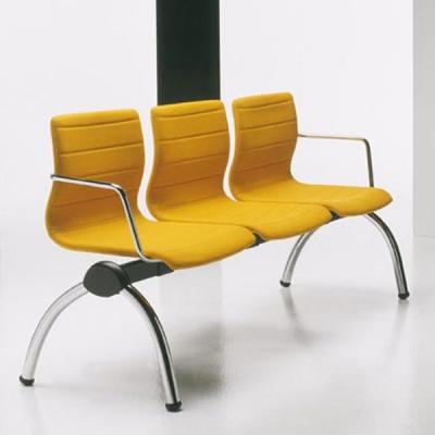 Колекция Miss. Модерни офис мебели - посетителски, конферентни, бар, заседателни, работни и директорски столове, кожени и тексти