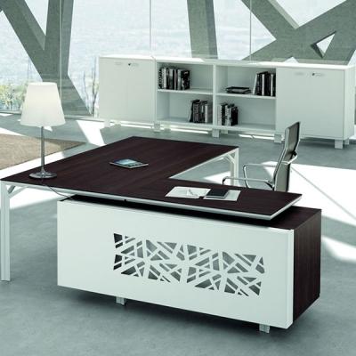 Модерни офис мебели
