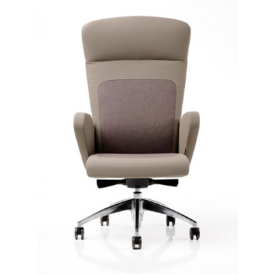 Колекция Halfpipe. Модерни офис мебели - посетителски, конферентни, бар, работни и директорски столове, кожени и текстилни диван