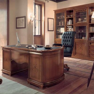 Класически офис мебели