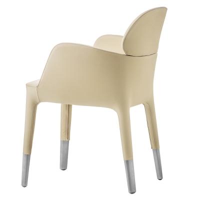 Трапезарен стол мод. Ester. Производител: Pedrali, Италия