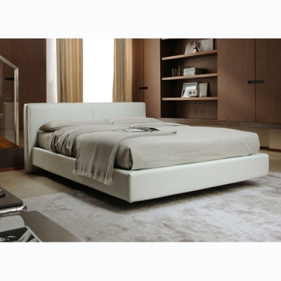 rigosalotti_gordon_modern_bed