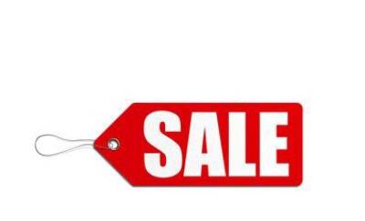 Промоции и разпродажба на италиански и испански мебели