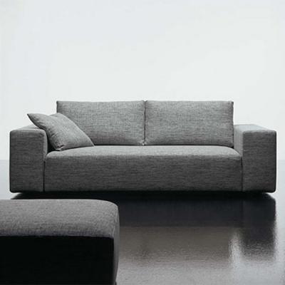 Модел Square. Модерни италиански офис мебели. Производител: Diemme, Италия. Офис столове с кожена или текстилна тапицерия- засед