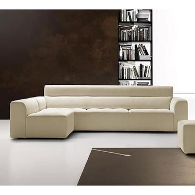 МоделTenerone-мека мебел с капитонирани възглавници. Производител: Rigosalotti, Италия. Модерни италиански дивани с капитониране