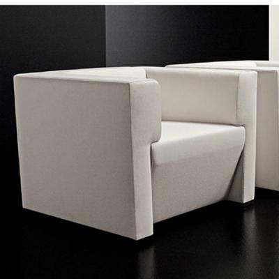 Mодел Toffee. Производител: Diemme, Италия. Модерни италиански офис мебели - заседателни, посетителски, конферентни, бар, директ