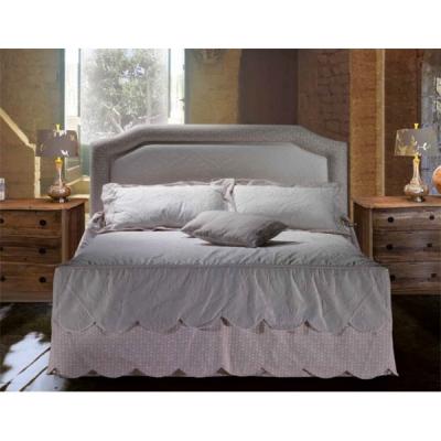 Класически модел спалня мод. Ajar. Производител: TreCi Salotti, Италия.