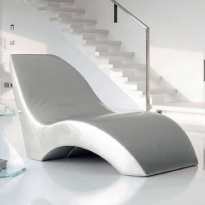 Модерно кресло Мод. First Class. Производител: Unico Italia, Италия.